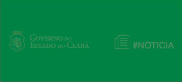 Secult e Vila das Artes criam série de podcasts sobre debates da Bienal Internacional do Livro do Ceará