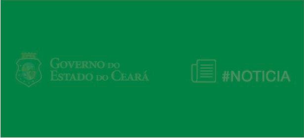 Governador visita transposição do São Francisco e ministro garante conclusão da obra até 20 de dezembro