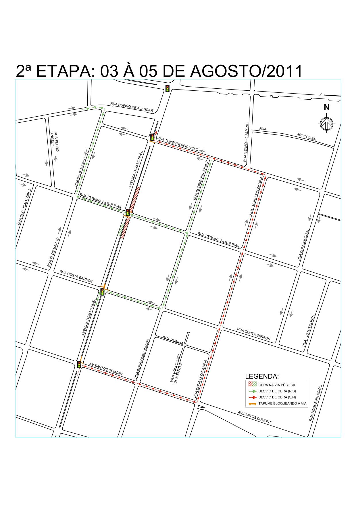 Mapa_Dom_Manoel_02