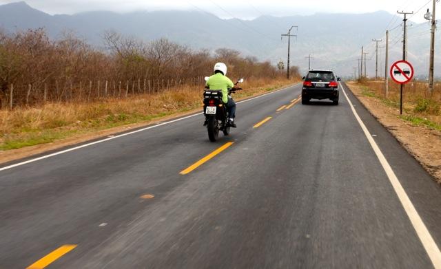 estrada1
