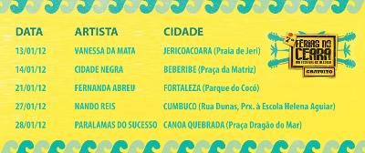 FERIAS_PROGRAMACAO