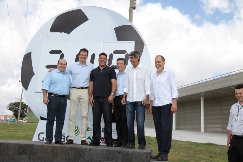 FIFA_Interna4