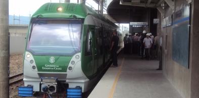 metrdentro2