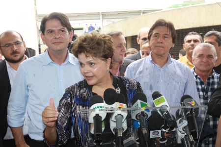 Dilma_Dentro4