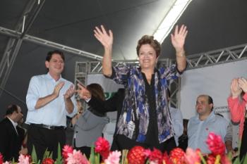 Dilma_Dentro6