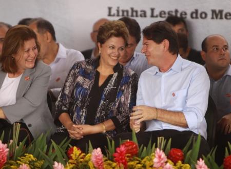 Dilma_Dentro7