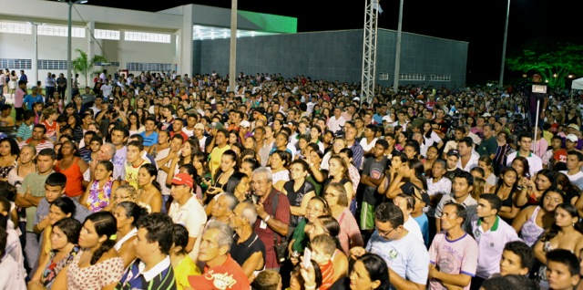 Escola_Jaguaruana4
