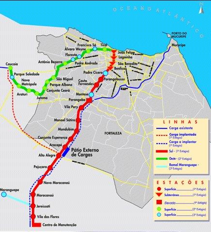 mapa-linhas