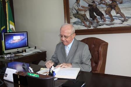 Governador_Interino