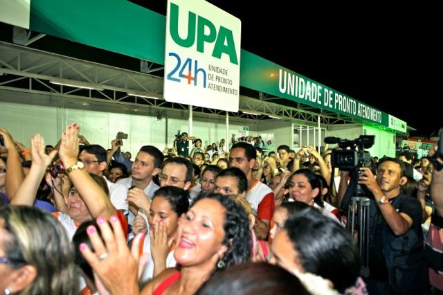 UPA_Autran_Nunes_3