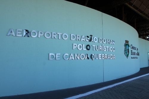 Aeroporto_Aracati_2