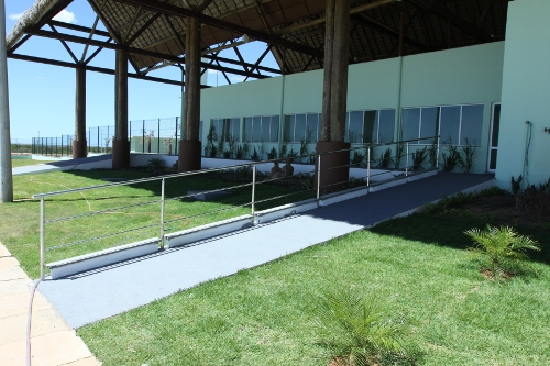 Aeroporto_Aracati_4