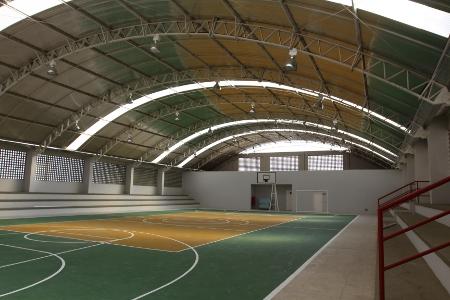 Escola_Interna