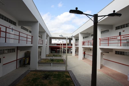 Escola_Interna3