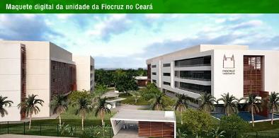 Fiocruz_Destaquer