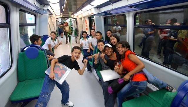metro_dentro6