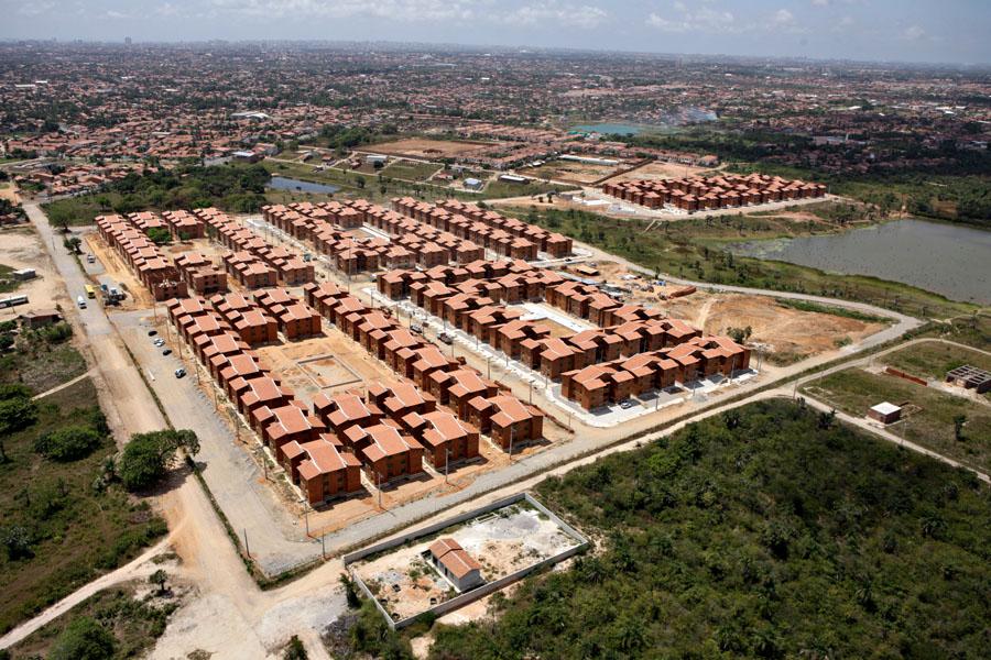residencial_Miguel