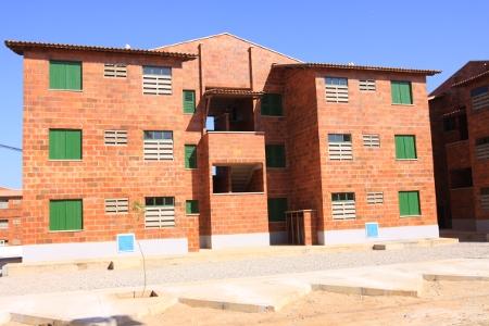 residencial_Miguel3