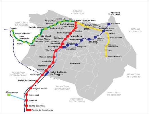 Metr_de_Fortaleza_Mapa_Oficial