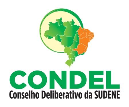 Condel