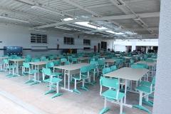 escola44