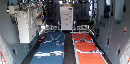 banner helicoptero uti2