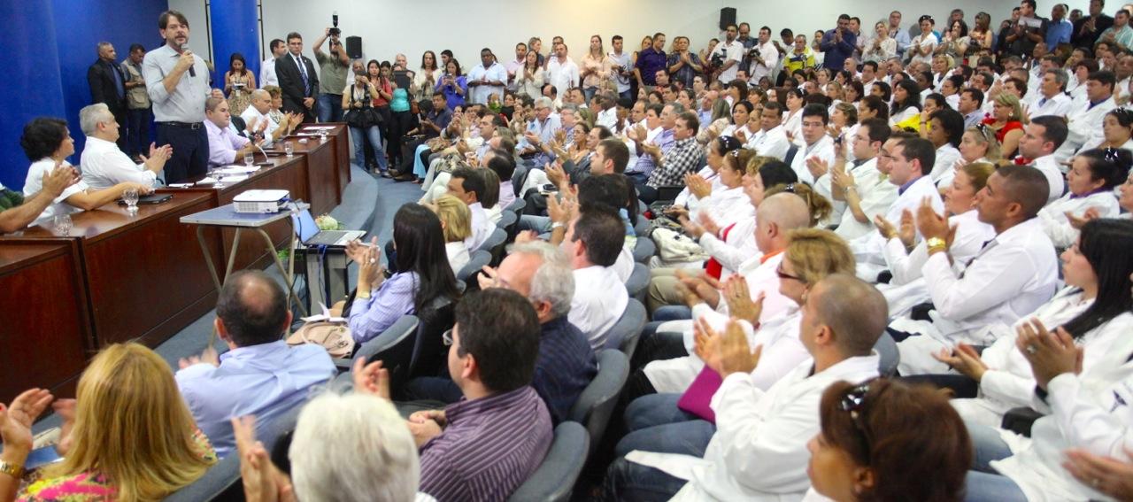 Mais Médicos2