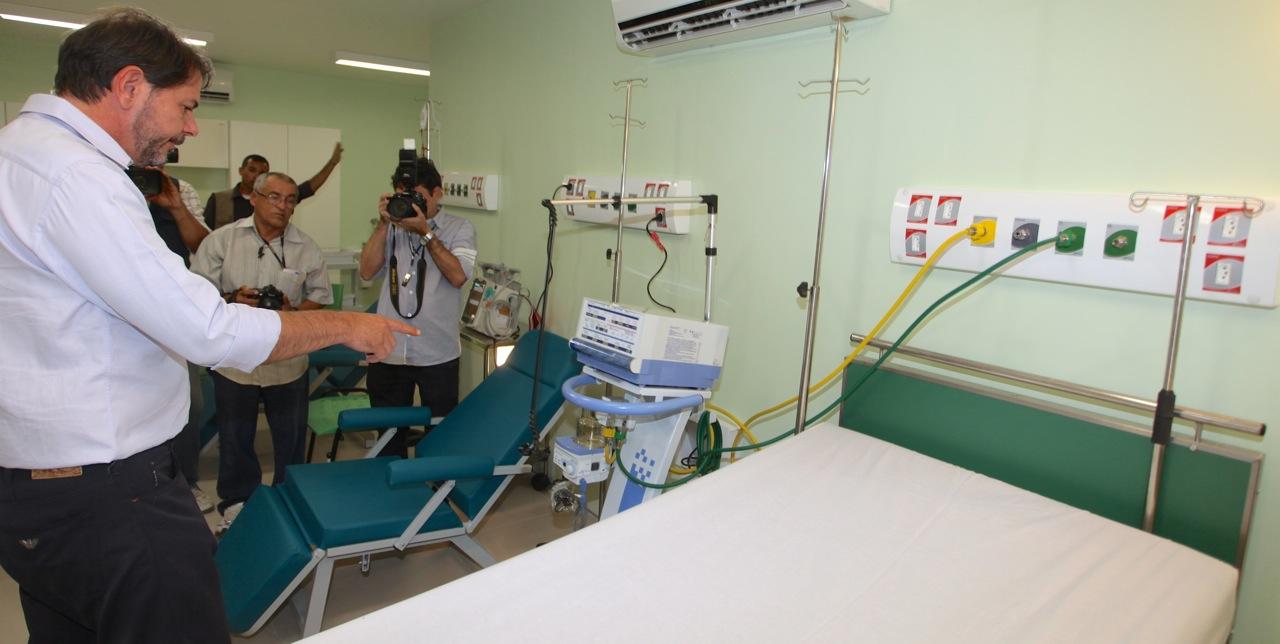 Policlínica Dentro2