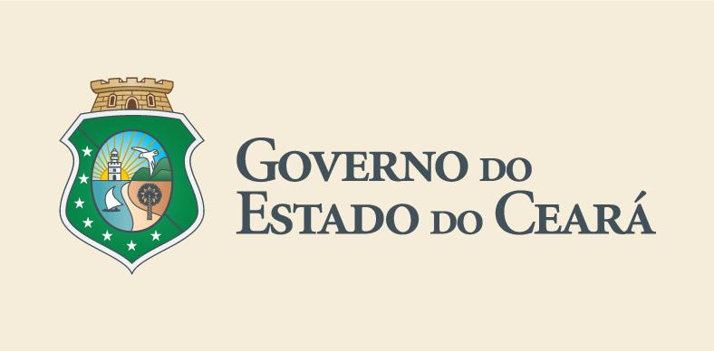 Governo Do Estado Convocara Todo O Cadastro De Reserva De Agentes Penitenciarios Governo Do Estado Do Ceara