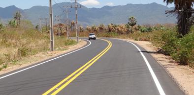 Estrada CE-350