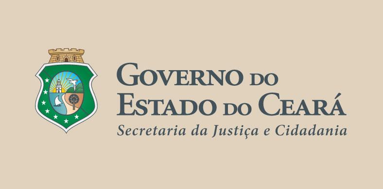 Agentes Penitenciarios E Diretores Prisionais Participam De Palestras Sobre Desenvolvimento Humano Governo Do Estado Do Ceara
