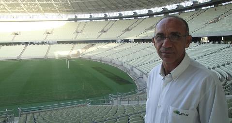 Mirandinha-Fifa