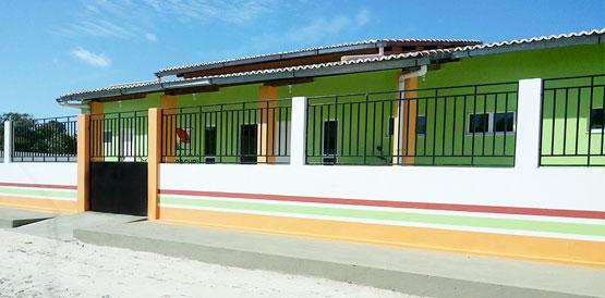 banner UBSF Paracuru 2014