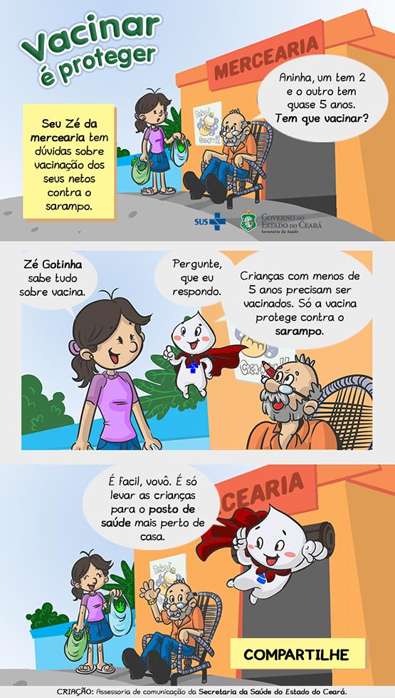 tirinha sarampo 02 site
