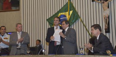 CamiloZezinho