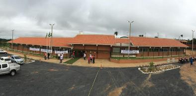 EscolaEMTianguá