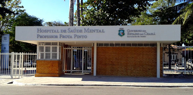 foto 7 camilo hospital mental