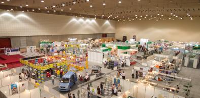 RCEC - Feiras e Eventos diversos 44