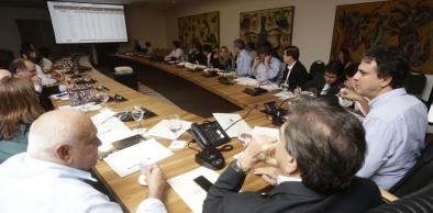 RFoto reunião Saúde Tiago Stille2