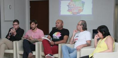 LGBT Diálogos2