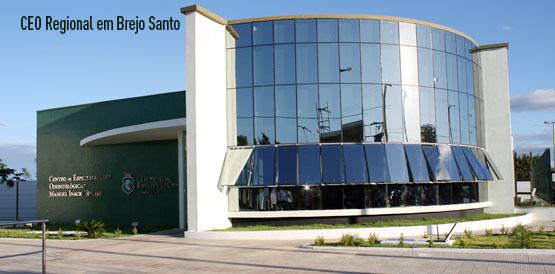 banner ceo regional brejo santo 2015