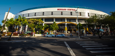 RMercado Central - IMG 0628 T