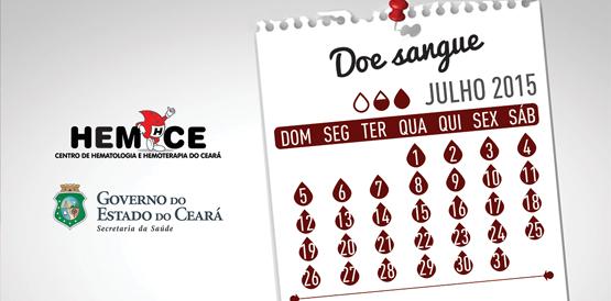 banner doacao sangue ferias 2015