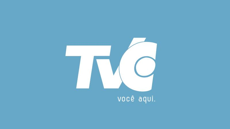 Logo TVC