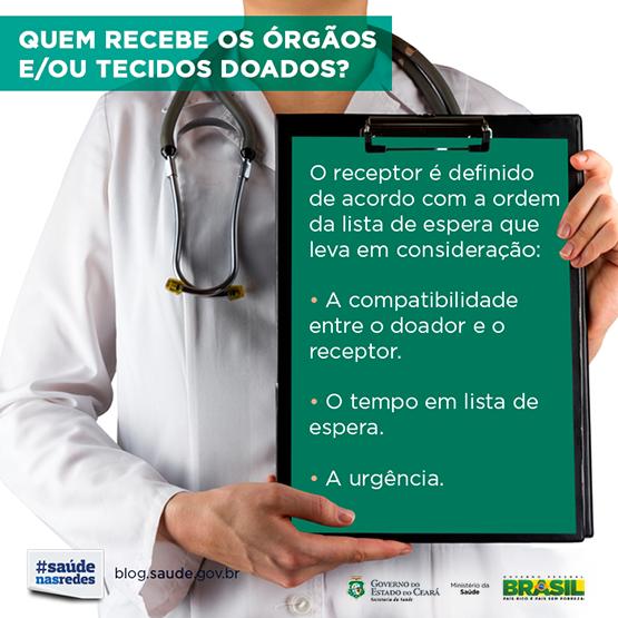 banner doacao orgaos2 ms 2015