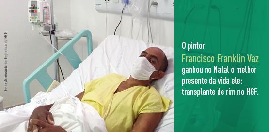 banner transplantes ceara 2015 recorde historico2