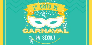 RCamiseta-Carnaval-convite