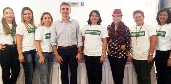 banner QualificaAPSUS Ceara 04