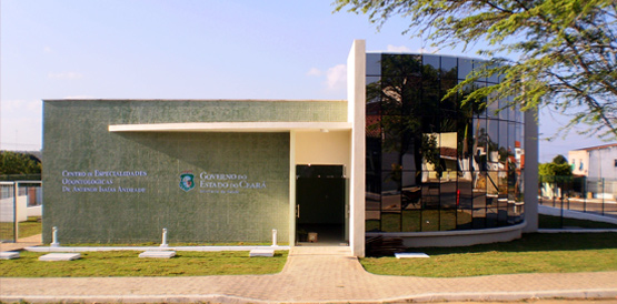 banner fachada ceo ubajara 2016