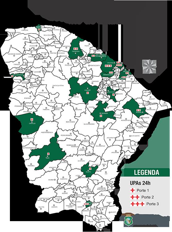 banner mapa 23 upas ceara